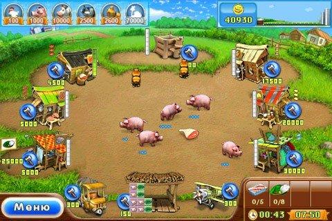 Игры Для Samsung Galaxy Ace 3 - hilltrek
